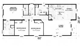 108-Castle-floor-plan-drawing-needs-clean-up-web