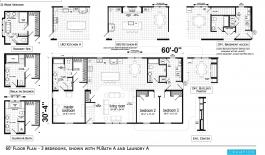 2018 03 14 - Clearwater Estates (rev)