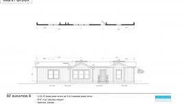 2018 04 09 - Mann Creek Estates FOH (Rev)
