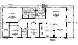 web-CC3015-Floor-Plan