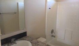 web-CC3015-Guest-Bath