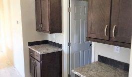 web-CC3015-Hallway-Utility-doorway