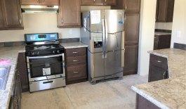 web-CC3015-Kitchen-Stainless-Appliances