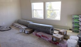 web-CC3015-Living-Room