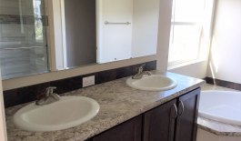 web-CC3015-Master-Bath-Double-Sink-Vanity