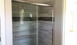 web-CC3015-Master-Bath-Walk-In-Tile-Shower