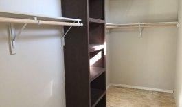 web-CC3015-Master-Closet