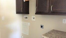 web-CC3015-Utility-Room-with-Coat-Closet