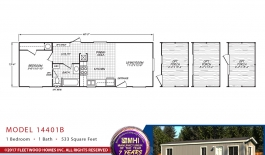 Broadmore-14401B---Floor-Plan