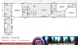 Broadmore-16763N---Floor-Plan