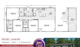 Broadmore-24483M---Floor-Plan