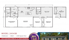 Broadmore-24543B---Floor-Plan