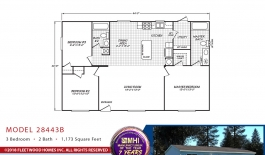 Broadmore-28443B---Floor-Plan