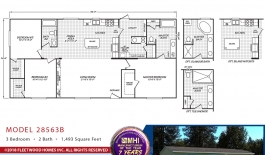 Broadmore-28563B---Floor-Plan