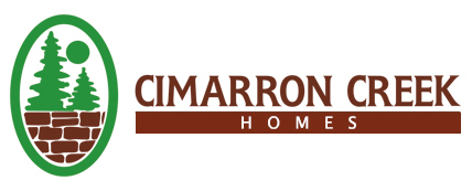 Welcome to Cimarron Creek Homes and Cedar View Subdivision